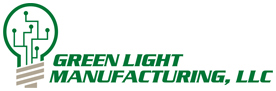 Green Light Manufacturing, LLC